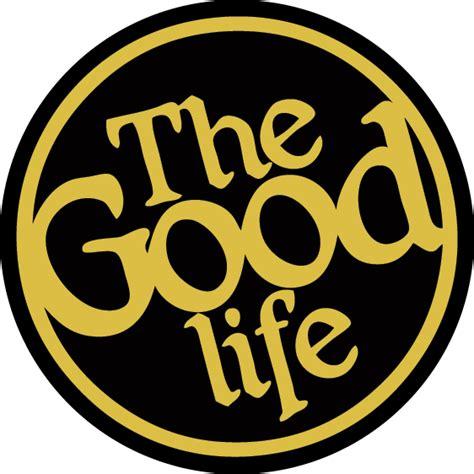 The Good Life  Burger Weekly