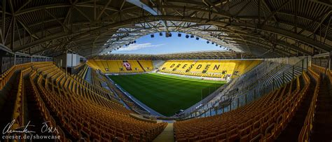 We would like to show you a description here but the site won't allow us. Stadion Dresden · Dresden, Germany
