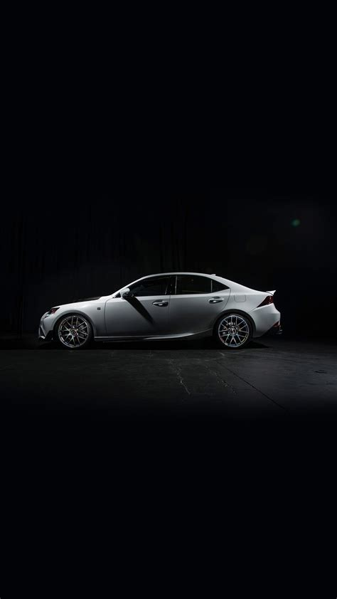 Classic Car Wallpaper Settings On Droid by Lexus Best Htc One Wallpapers Free And Easy To