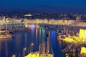 Livraison Marseille Nuit : une nuit marseille la magazine accorhotels ~ Maxctalentgroup.com Avis de Voitures