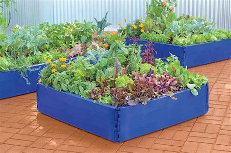 garden supply company how to determine your gardening zone diy