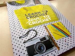 20  New Crochet Books And Magazines  2015   U2013 Crochet