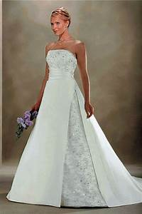 wedding dresses for rent With rent a dress for a wedding