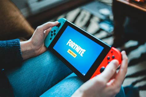 Sony pumps another $200m into Fortnite maker Epic Games