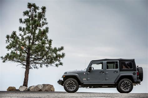 Jeep Wrangler Unlimited Wallpapers by 2014 Jeep Rubicon High Resolution Wallpaper Is Hd