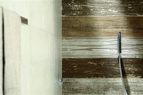 wood look ceramic tile bathroom wall and floor wood look tiles fa123456fa