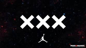 jordan iphone wallpaper hd image