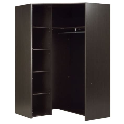 armoire angle chambre dressing d angle ikea comme chambre duamis with dressing