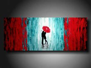 Modern Art Gallery Desktop Wallpaper | I HD Images
