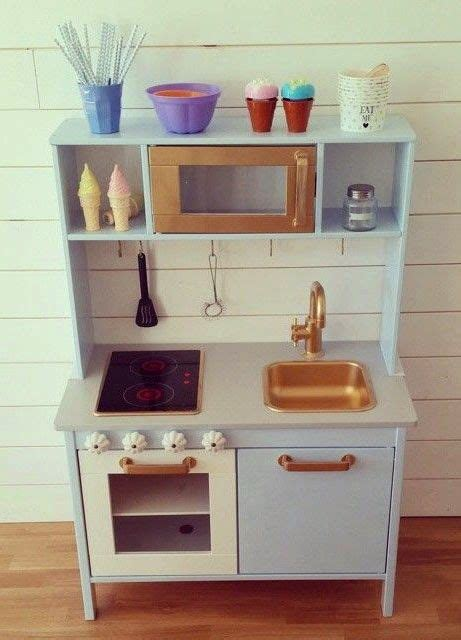pictures of small kitchen makeovers ikea hacks mommo design bloglovin 7488