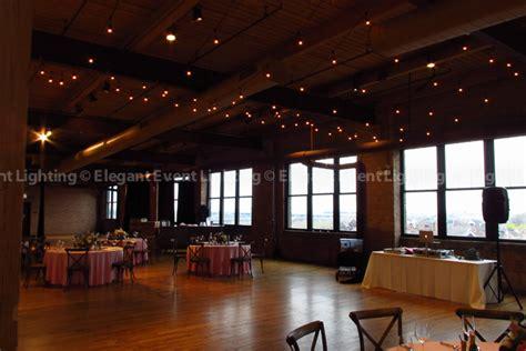 jim s bridgeport center wedding eel