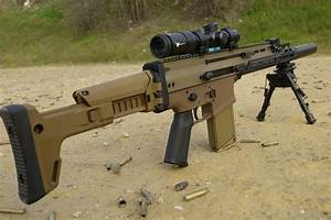 Discover 10 Best Optic For Scar 17 Reviews(May. 2018 UPDATE)