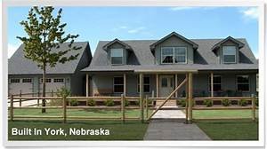 good manufactured homes pa on modular home prices in york ...
