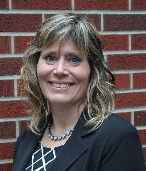 jcs alumna to be the next administrator johnstown 987 | Celeste Sprankle Administrator 872x1024