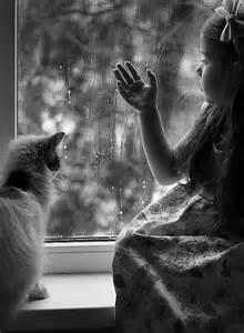 Beautiful Poems About Rain