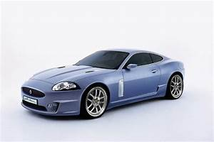 2006 Jaguar Xk By Arden Review