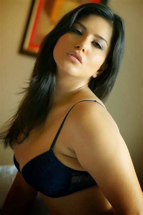 Sunny Leone X Sexy Hot Blue Xxx Sex Images
