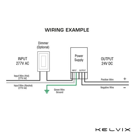 277 volt wiring diagram gallery wiring diagram sle