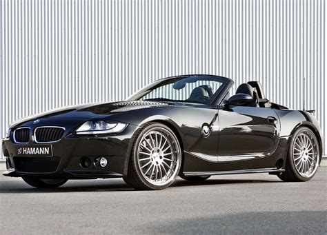 2017 Bmw Z4 Roadster Release Date, Redesign And Specs