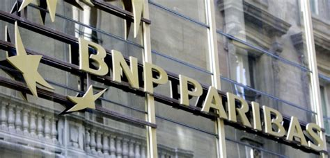 adresse bnp paribas siege bnp paribas joue les pionniers dans le blockchain