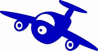 Plane Clipart Clip Clker Clipground