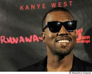 Controversial Rapper Kanye West Replaces his Teeth With ...