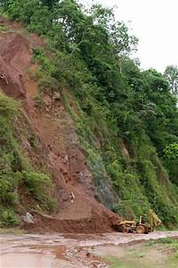 Landslide, And, Other, Gravity, Movements