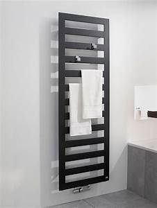 Heizkörper Für Badezimmer : badezimmer heizk rper ~ Lizthompson.info Haus und Dekorationen