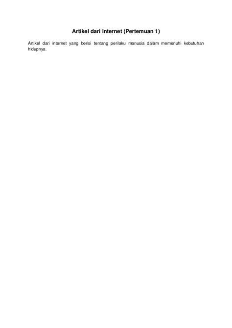 Rpp ekonomi x kurikulum 2013 no 001
