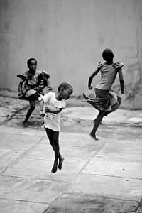 Dancing Photography