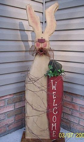 wooden christmas yard decorations plans woodworking