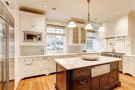 how to remodel a kitchen 7 easy ways to budget kitchen and bathroom remodeling