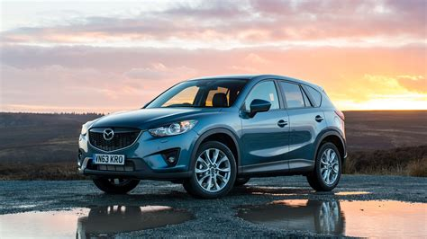 Mazda Backgrounds by Mazda Cx 5 Hd Wallpapers