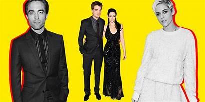 Stewart Kristen Robert Pattinson Fake Relationship Couple