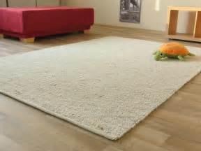 Teppich 250 X 300 : hochflor teppich 250x300 ~ Bigdaddyawards.com Haus und Dekorationen