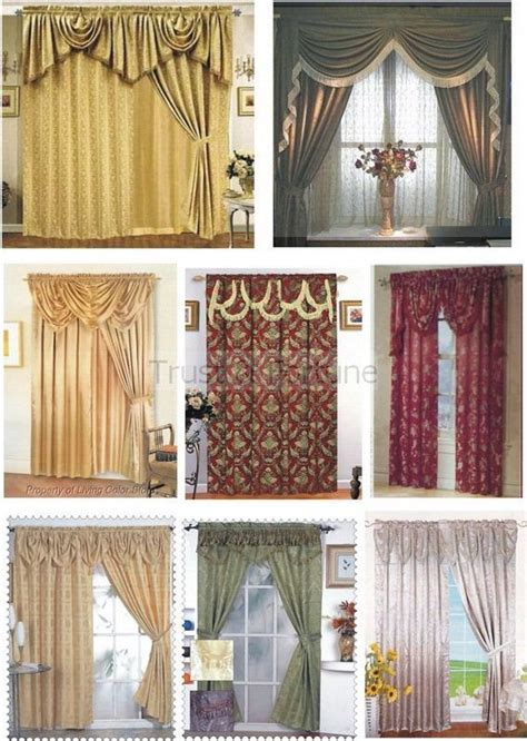 china window curtain china window curtain curtain