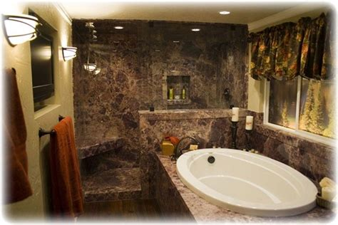 Bathtub Refinishing Dallas Fort Worth by Sentrel Bath Systems Was Formed To Offer The Finest One