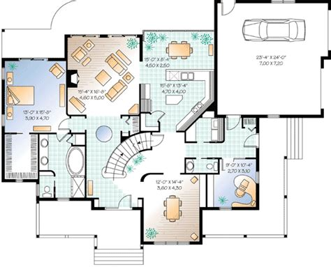 home office floor plans house floor plans home office home design and style