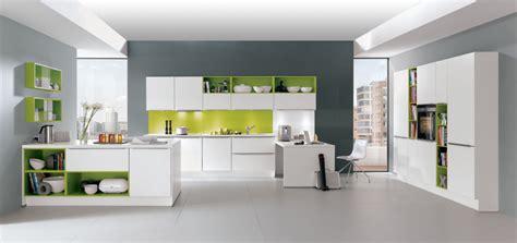 modular kitchen colors india les derni 232 res tendances de la cuisine pour 2013 7814