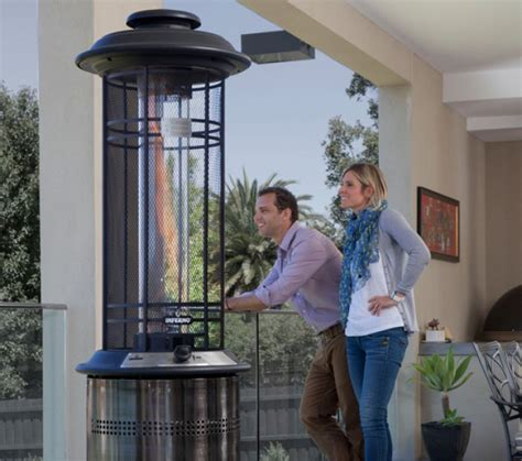 inferno patio heater sears patio heater inferno patio heaters outdoor heatworks