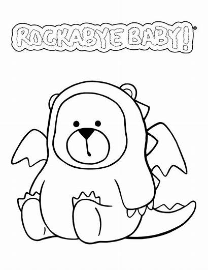 Coloring Shower Pages Fun Dining Popular Coloringtop