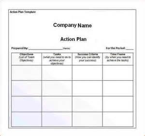 resume sle word document download address template for word bestsellerbookdb