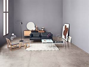 New Bolia 2015 Collection