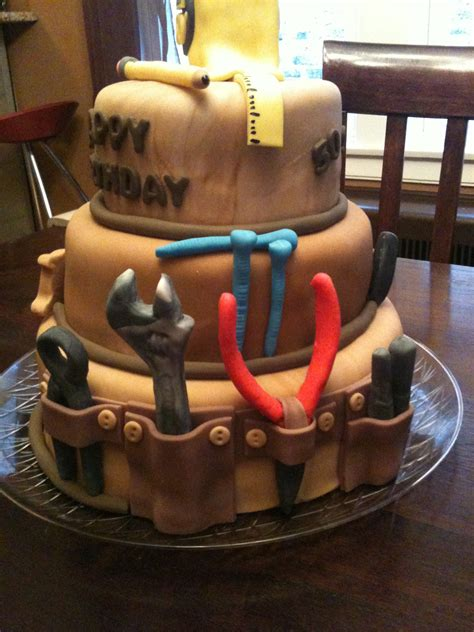 snap wood it s tool cakes by cathy chicago