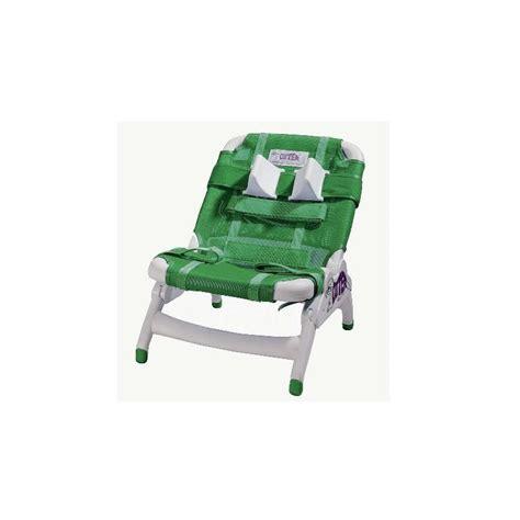 chaise pour salle de bain chaise de bain pour handicape 28 images 1000 id 233 es
