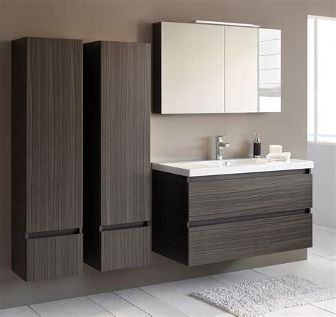 salle de bain sanijura aqualys burdin bossert prolians besancon meuble salle de bain sobro sanijura