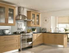 Ideas For Kitchen Designs by 30 Best Kitchen Ideas For Your Home