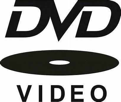 Dvd Logos Rom Clipart Dvds Clip Clipartbest