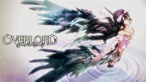 Overlord (anime), Albedo (OverLord) Wallpapers HD