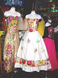 image gallery mariachi dresses With mariachi wedding dresses